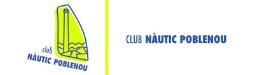 clubnauticpoblenou