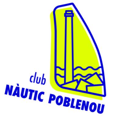 CLUB NAUTIC POBLE